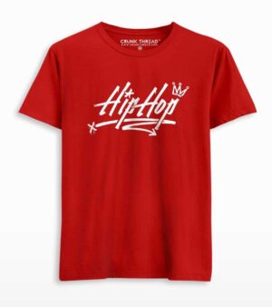 hiphop graffiti t shirt