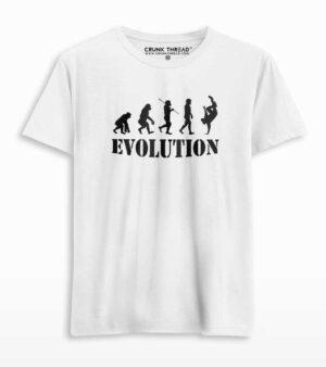 Bboy Evolution
