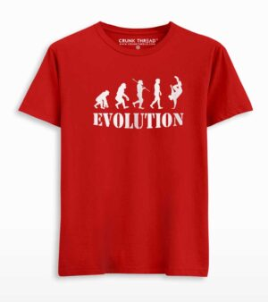 Bboy Evolution