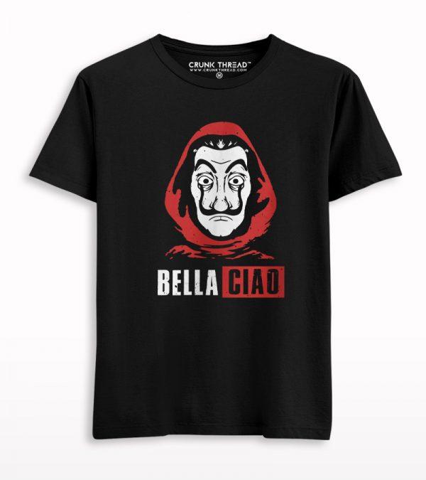 Bella Ciao T-shirt