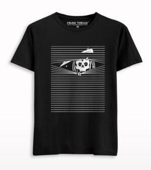 Lurk Reaper T-shirt