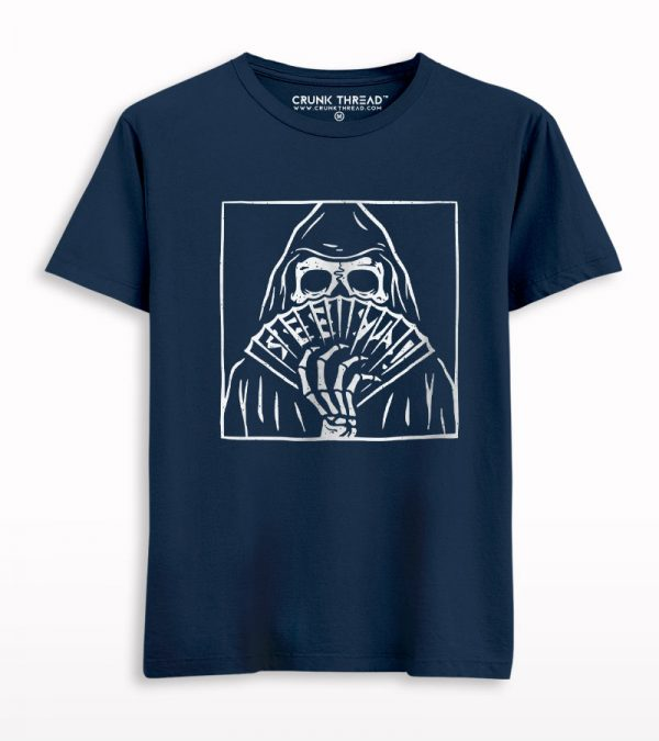 Reaper See Ya T-shirt